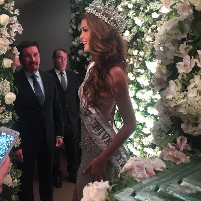 laura spoya, miss america latina mundo 2016. - Página 17 Dhha7eo9