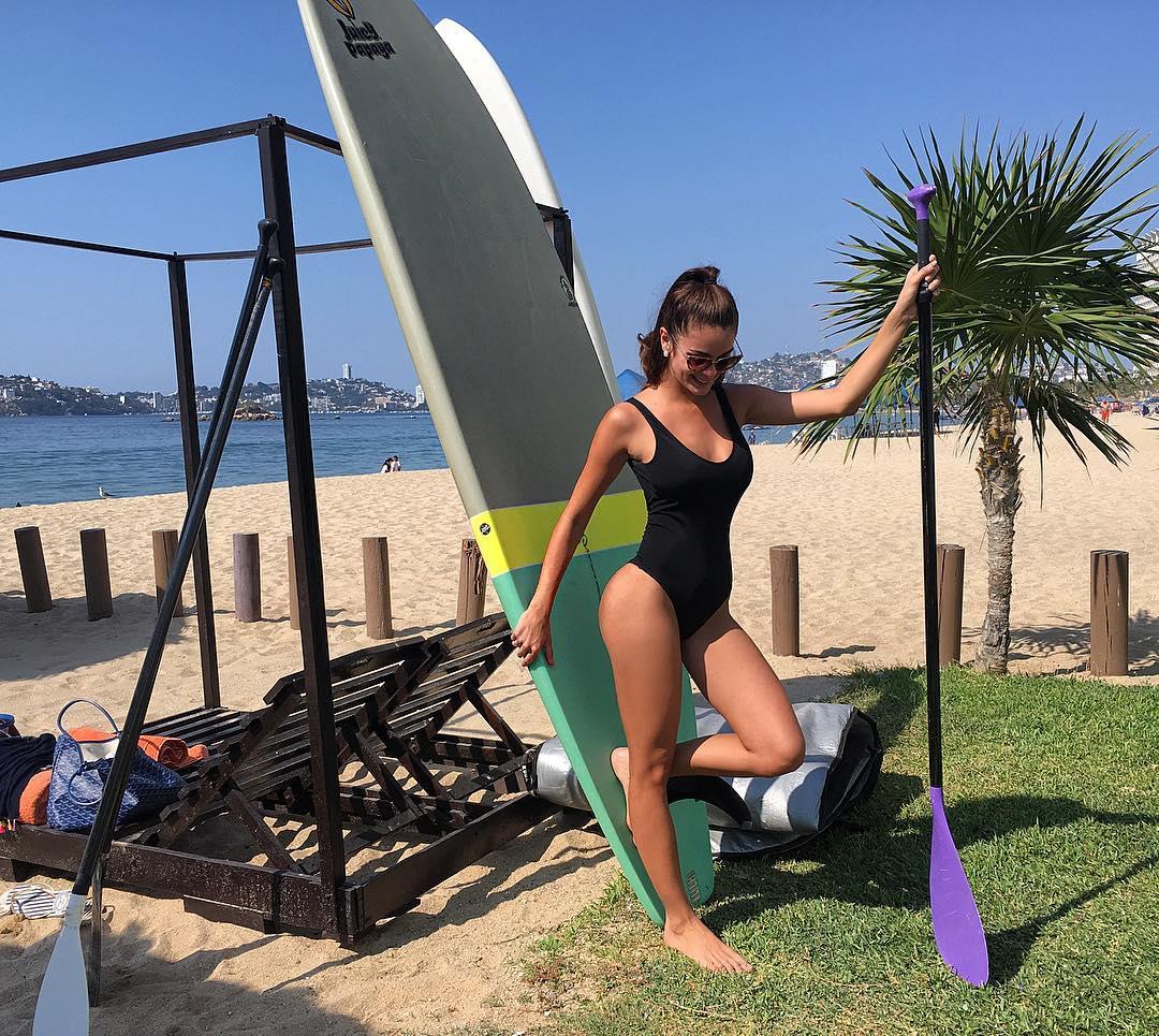 laura spoya, miss america latina mundo 2016. - Página 18 F84bc75n