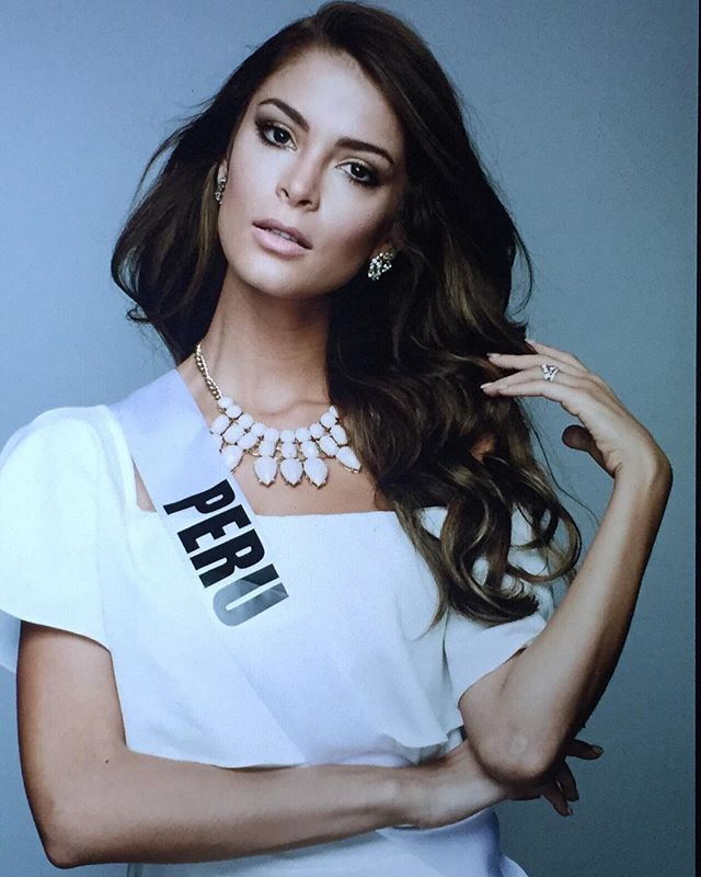 laura spoya, miss america latina mundo 2016. - Página 6 Gqdw5h9d