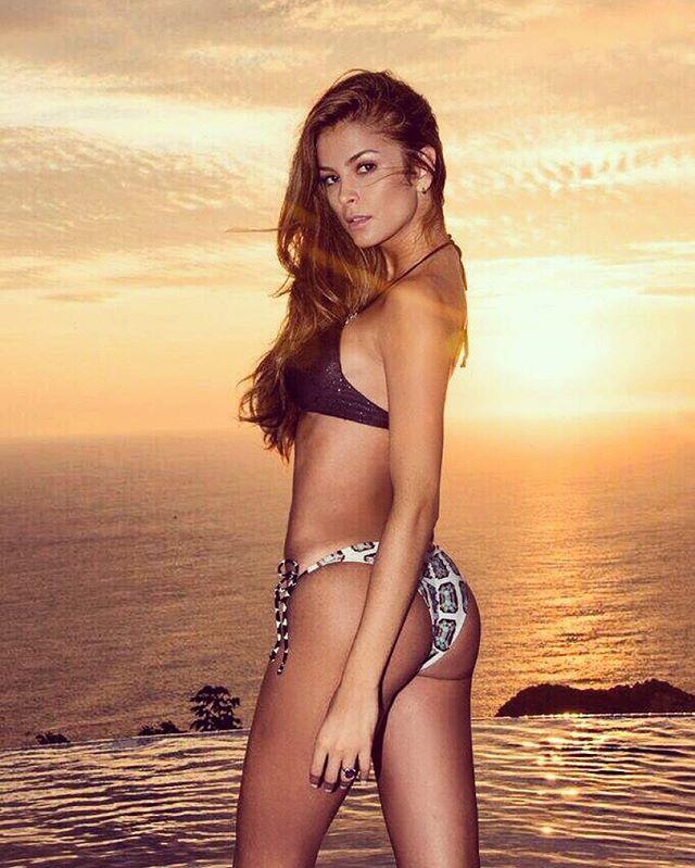 laura spoya, miss america latina mundo 2016. - Página 3 H8gmefur