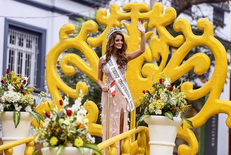 laura spoya, miss america latina mundo 2016. - Página 5 Hkt6o5c5