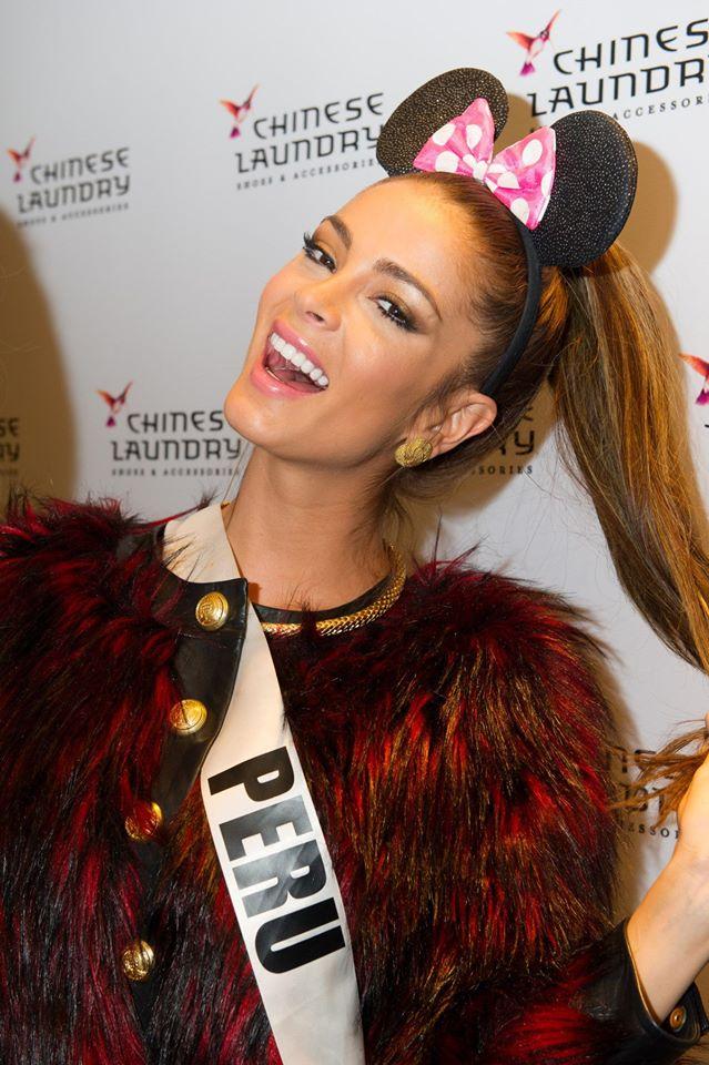 laura spoya, miss america latina mundo 2016. - Página 3 Jhur8fh3