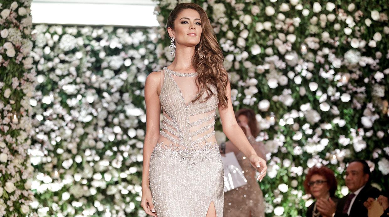 laura spoya, miss america latina mundo 2016. - Página 17 Kgwo7z9g
