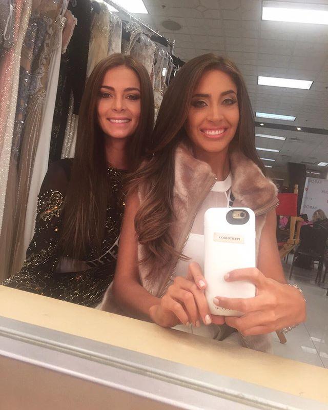laura spoya, miss america latina mundo 2016. - Página 7 Kwe6ru32