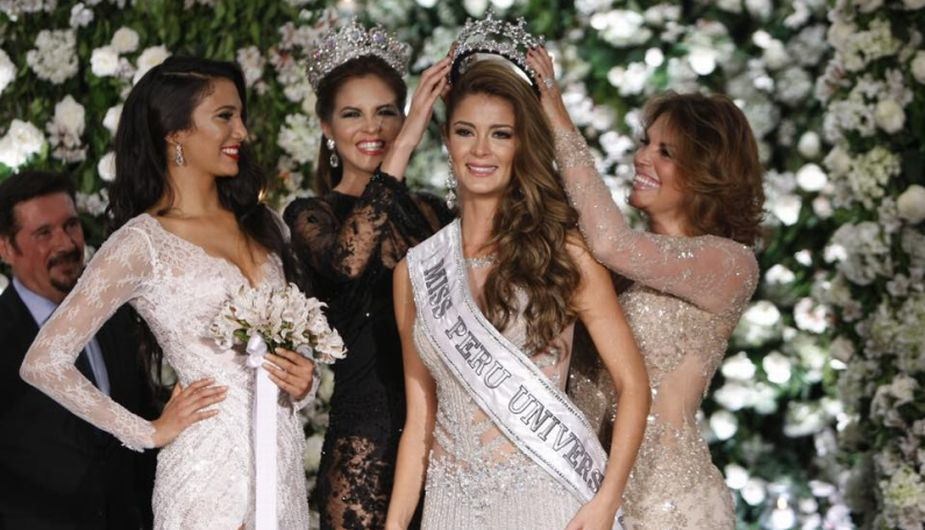 laura spoya, miss america latina mundo 2016. - Página 16 Kxngmhzs