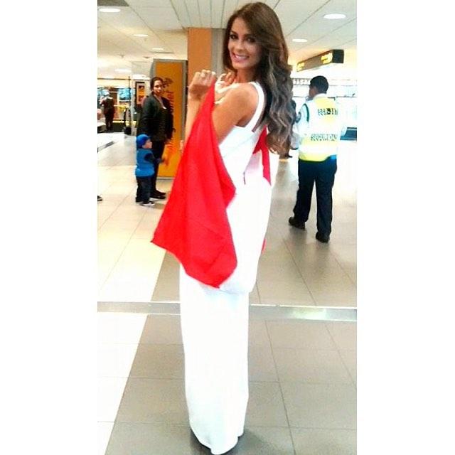laura spoya, miss america latina mundo 2016. - Página 6 Lnfp8y7o