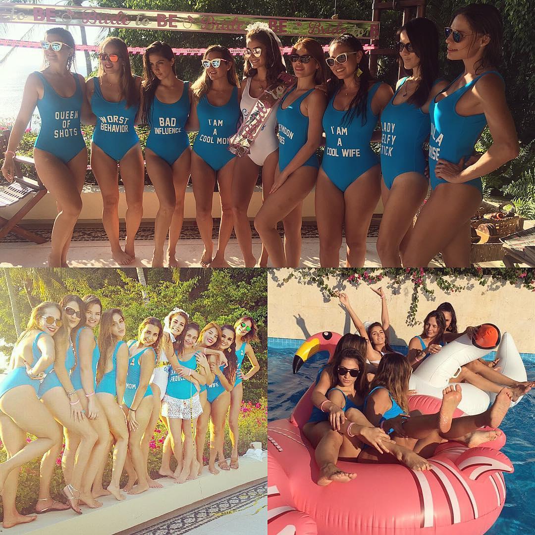 laura spoya, miss america latina mundo 2016. - Página 19 Lyzbewl7
