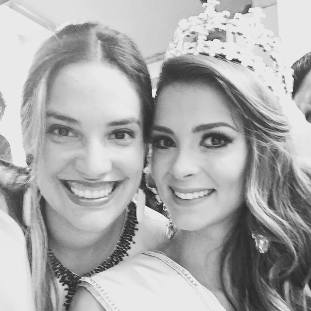 laura spoya, miss america latina mundo 2016. - Página 16 Muva3vf8