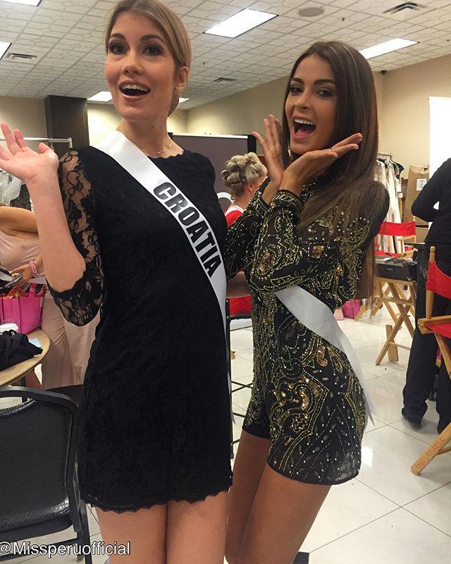 laura spoya, miss america latina mundo 2016. - Página 6 N6avuxu8
