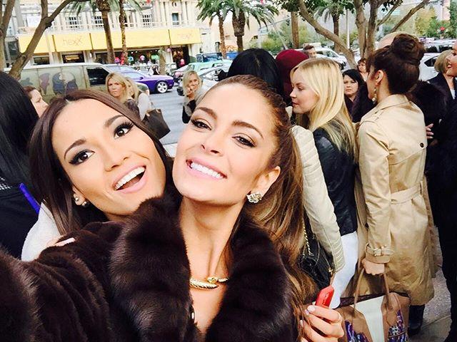 laura spoya, miss america latina mundo 2016. - Página 7 N6sgvaiq