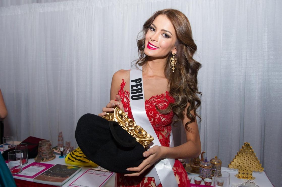 laura spoya, miss america latina mundo 2016. - Página 2 Oni9kcqf