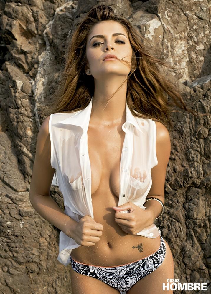 laura spoya, miss america latina mundo 2016. - Página 2 Ovu8l9vl