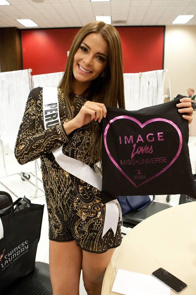 laura spoya, miss america latina mundo 2016. - Página 2 Phyeiyjr