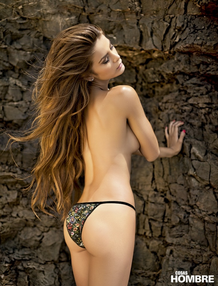 laura spoya, miss america latina mundo 2016. - Página 2 Pkwvgj22
