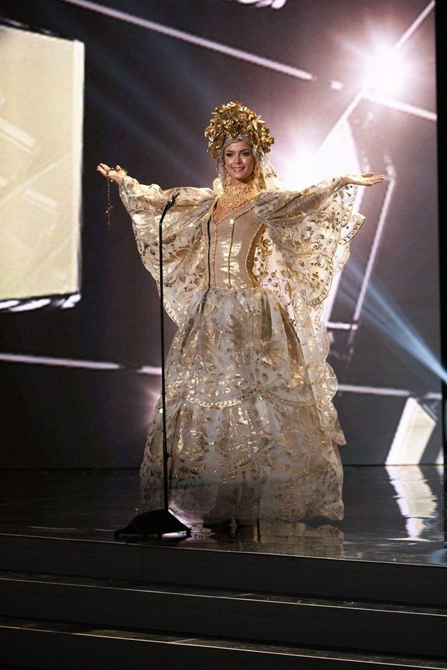 laura spoya, miss america latina mundo 2016. - Página 2 Q7giux9q