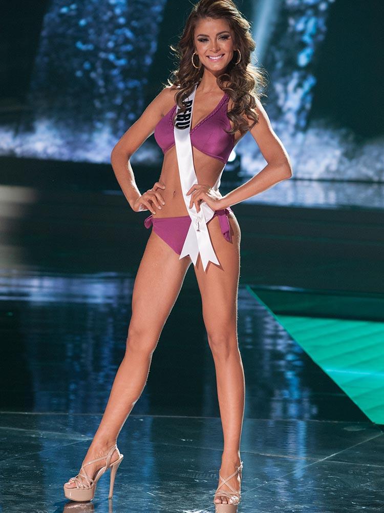 laura spoya, miss america latina mundo 2016. - Página 5 Rbus3dcu