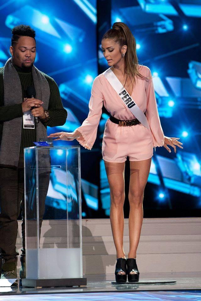 laura spoya, miss america latina mundo 2016. - Página 4 S9gawpg4