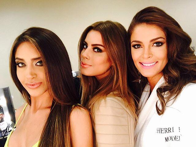 laura spoya, miss america latina mundo 2016. - Página 6 Tzsqvvkp