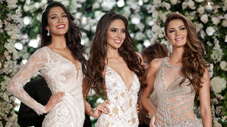 laura spoya, miss america latina mundo 2016. - Página 17 Unpatjc4