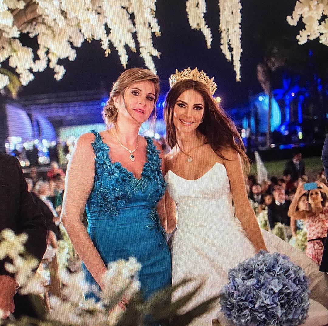 laura spoya, miss america latina mundo 2016. - Página 19 Vet8cnon