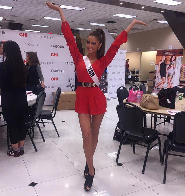 laura spoya, miss america latina mundo 2016. - Página 7 Wbpo6jbr