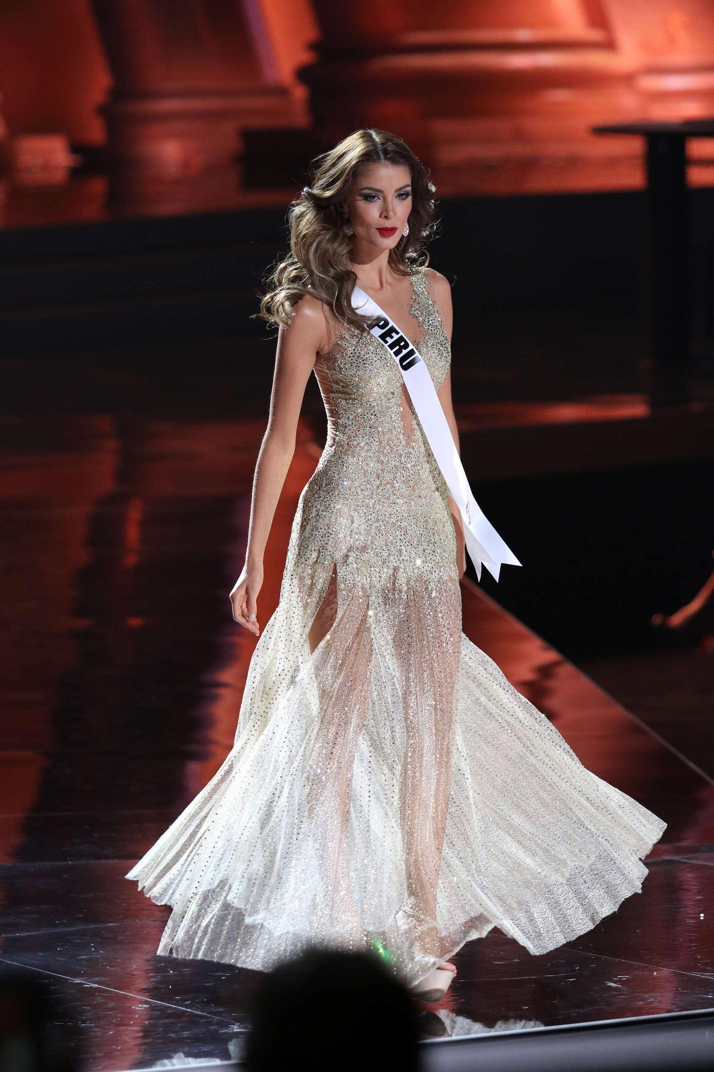 laura spoya, miss america latina mundo 2016. - Página 5 Wytt72e9