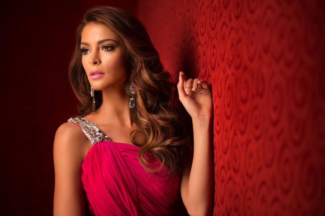 laura spoya, miss america latina mundo 2016. - Página 4 X23x4ncu
