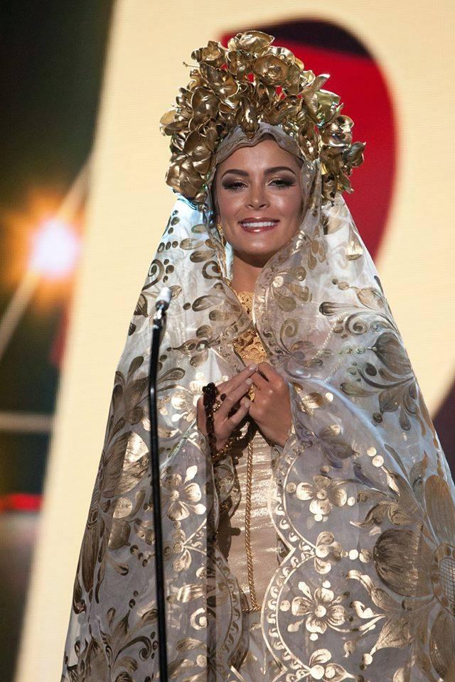 laura spoya, miss america latina mundo 2016. - Página 3 Xsa36sr8