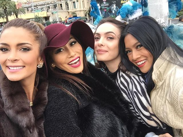 laura spoya, miss america latina mundo 2016. - Página 7 Y8kqf8ug