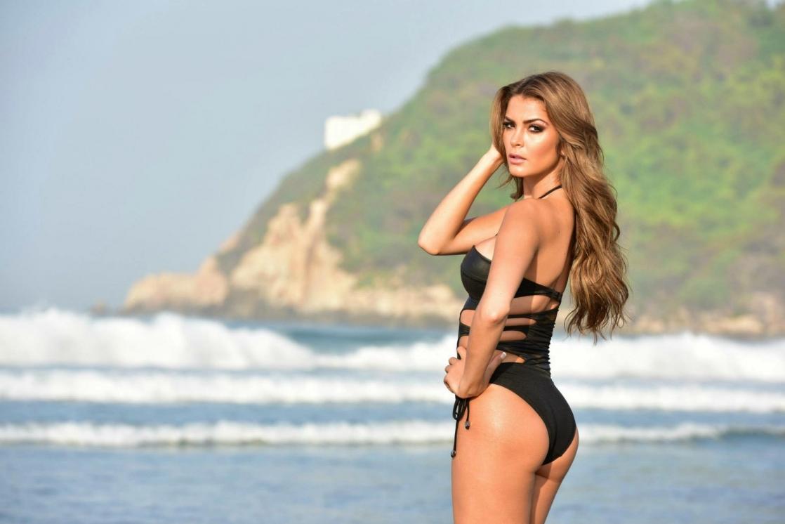 laura spoya, miss america latina mundo 2016. - Página 3 Yyr9a8kn