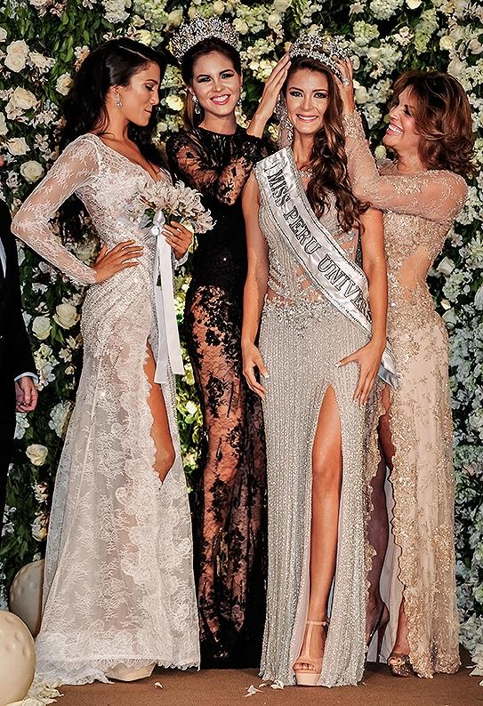 laura spoya, miss america latina mundo 2016. - Página 5 Z8khim6a