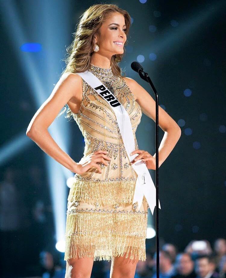 laura spoya, miss america latina mundo 2016. - Página 4 Zcpsodkb