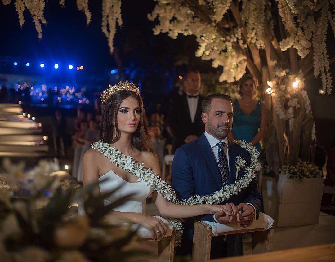 laura spoya, miss america latina mundo 2016. - Página 19 Zd9t5m8s