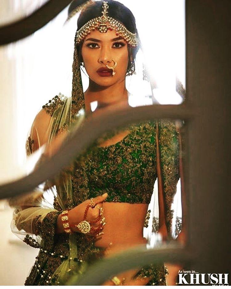 danea panta, miss emerald 2020. - Página 7 Ziil7zey