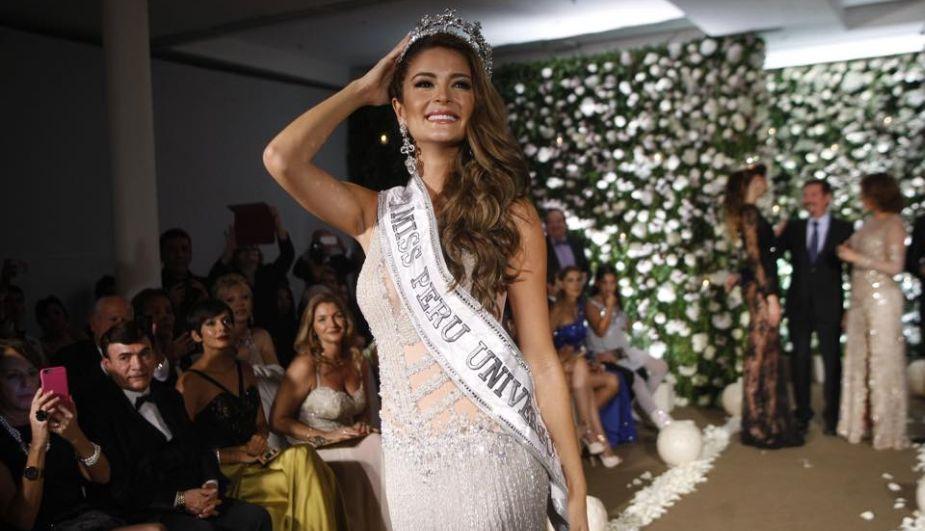 laura spoya, miss america latina mundo 2016. - Página 16 Zjbekoz2