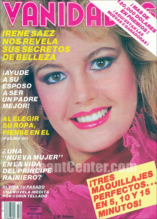 irene saez, miss universe 1981. - Página 3 2fapio6f