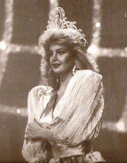irene saez, miss universe 1981. - Página 2 79lu7ovp
