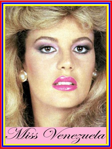 irene saez, miss universe 1981. - Página 2 Hu9ydo7h