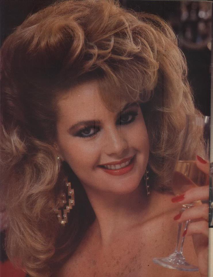 irene saez, miss universe 1981. Ka39lpvi