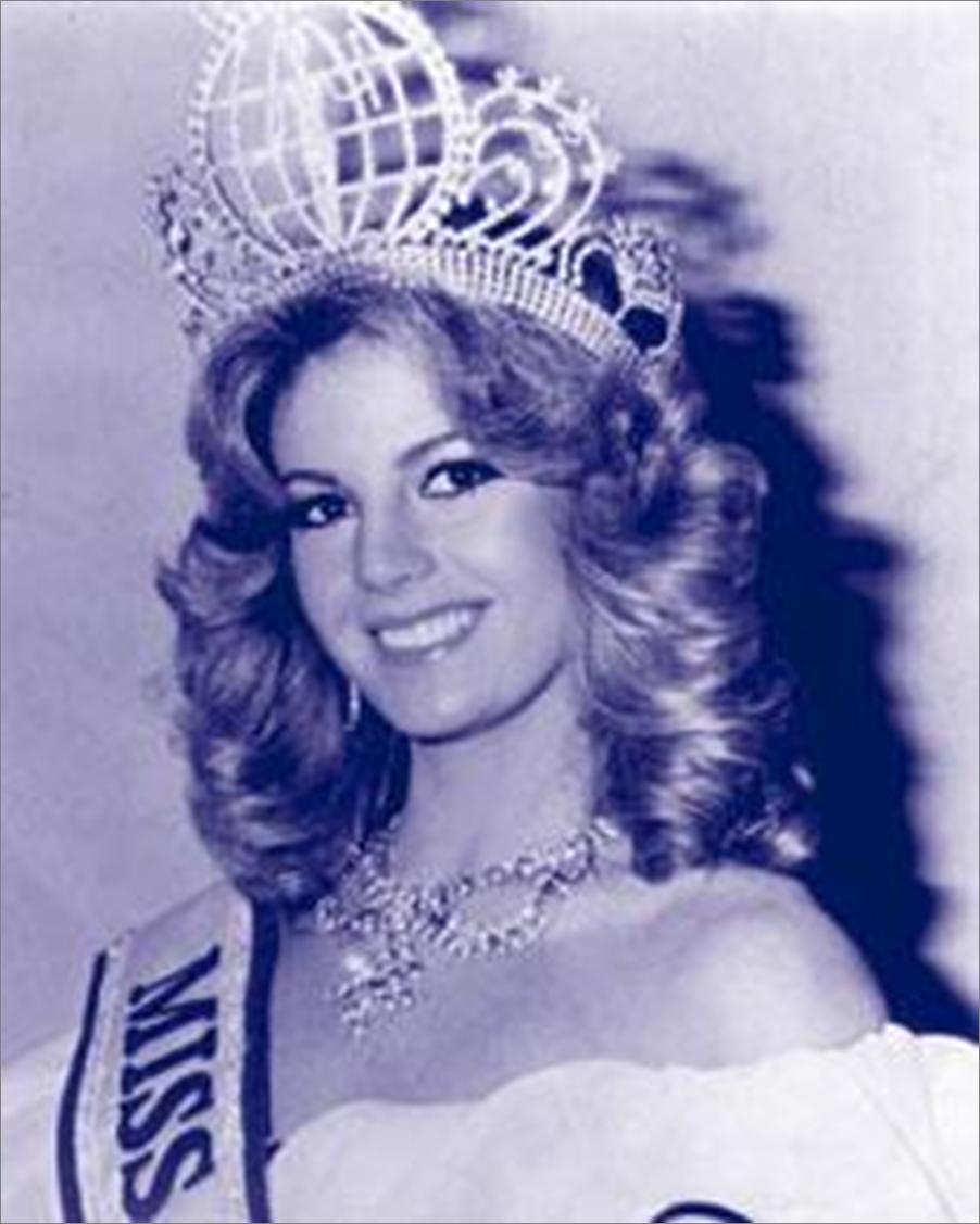 irene saez, miss universe 1981. Lq3bwppa
