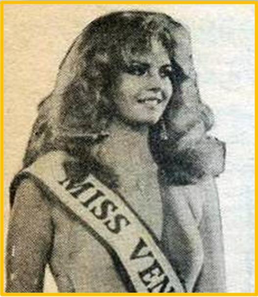 irene saez, miss universe 1981. - Página 2 Wcbsle2n