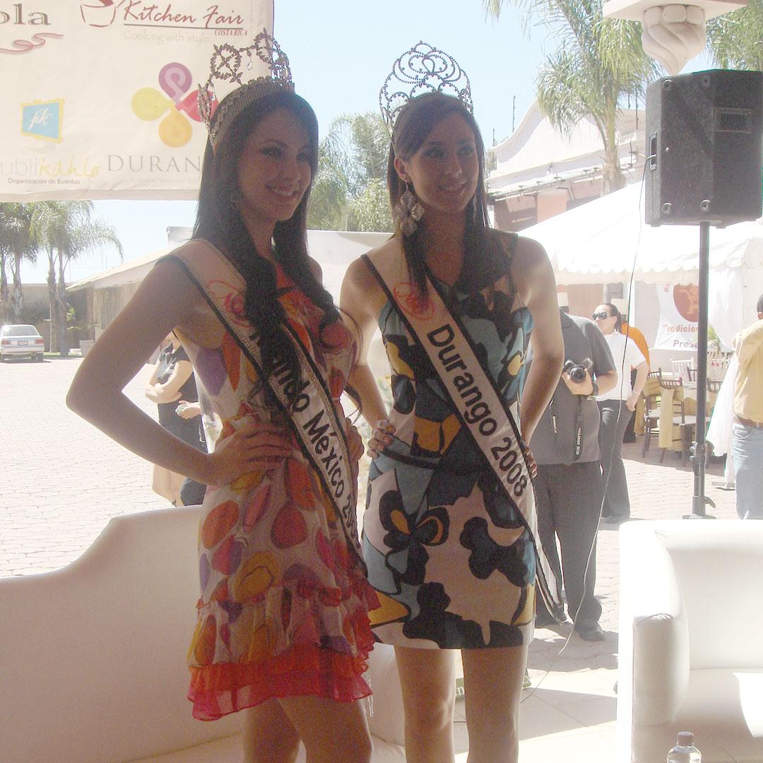 perla beltran, 1st runner-up de miss world 2009. Csns5on9