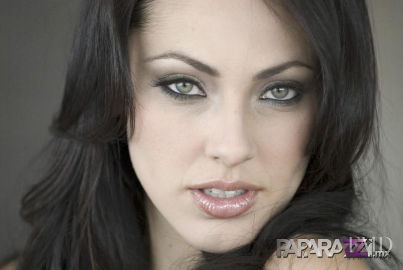 perla beltran, 1st runner-up de miss world 2009. Vvulcw6f