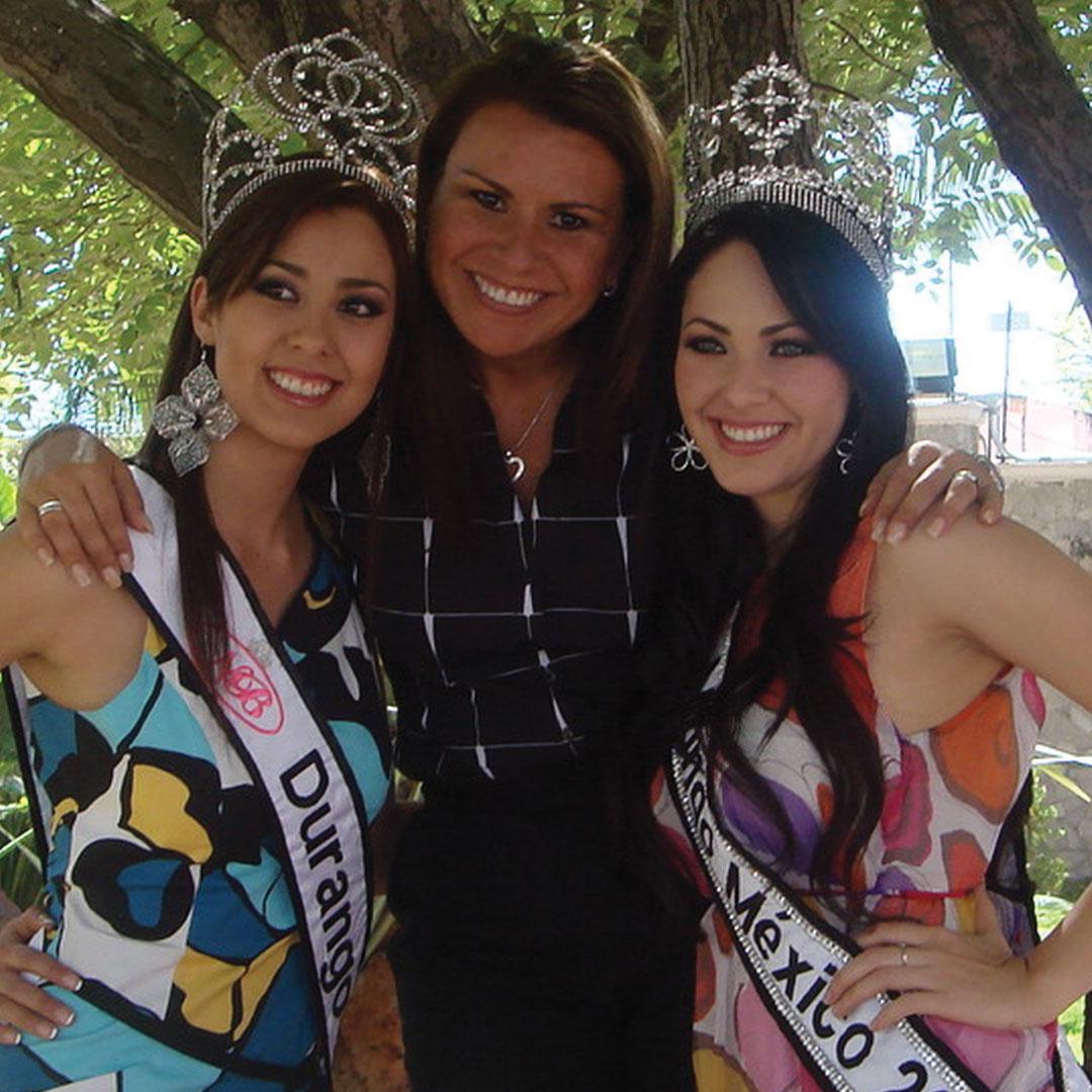 perla beltran, 1st runner-up de miss world 2009. Yfgj7zed