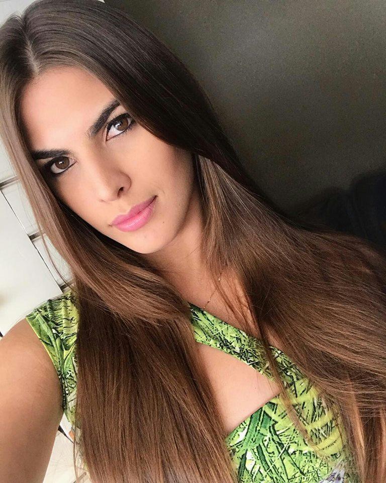 flavia fernandes, candidata a miss rio grande do norte universo 2017. 6rkdnmid