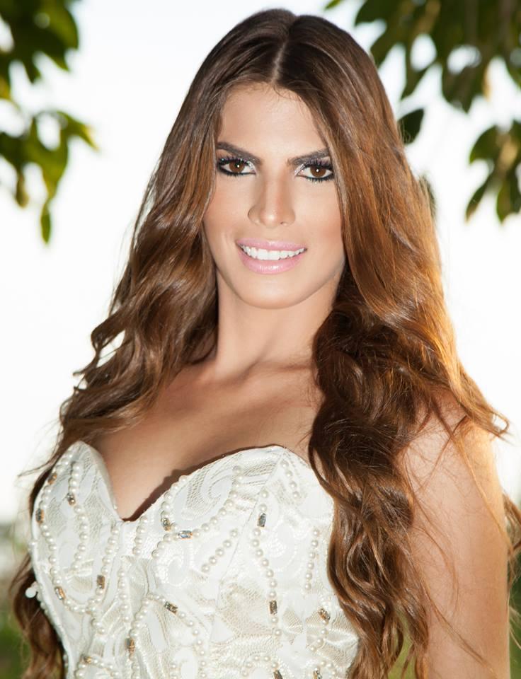 flavia fernandes, candidata a miss rio grande do norte universo 2017. Malwqiks