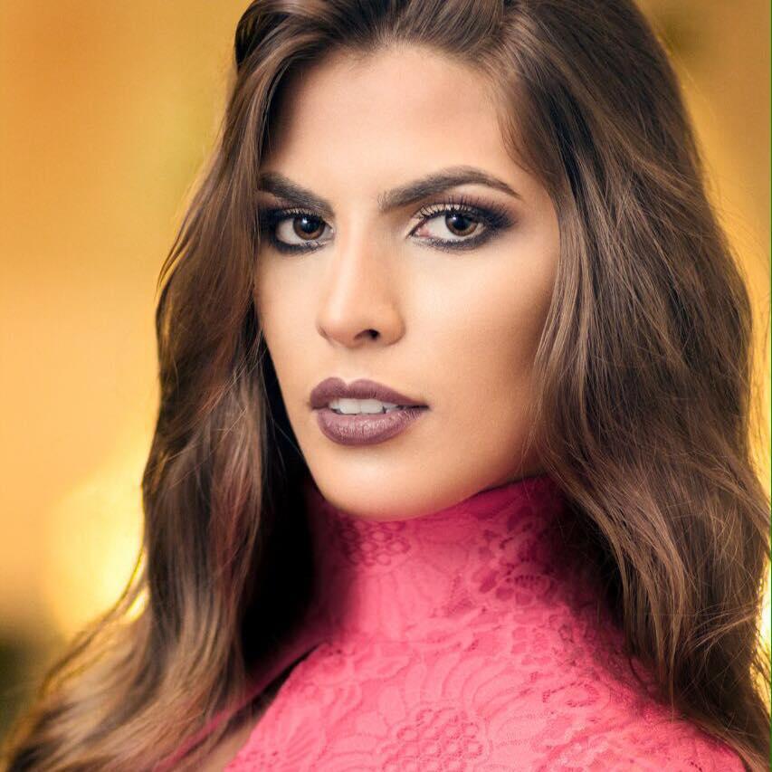 flavia fernandes, candidata a miss rio grande do norte universo 2017. Txil9w83