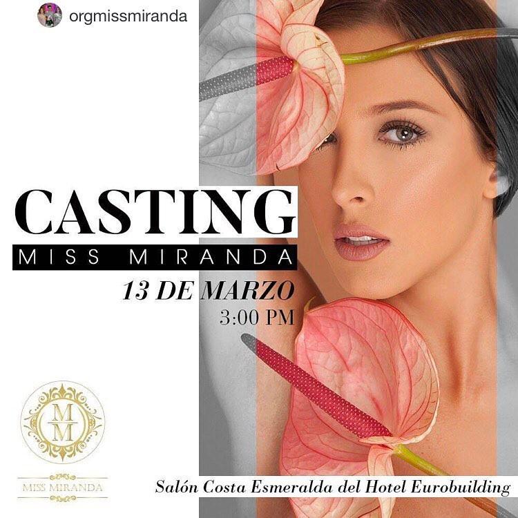rosangelica piscitelli, top 5 de miss venezuela 2016. Fm3as7mr