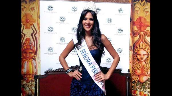 silvia cornejo, primera latina a ser miss tourism queen international 2008. - Página 3 4w4gtmoe
