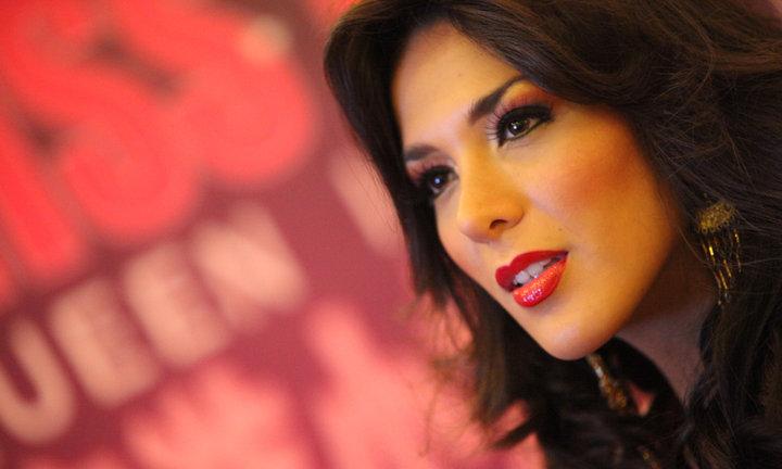 silvia cornejo, primera latina a ser miss tourism queen international 2008. - Página 3 6d3un884